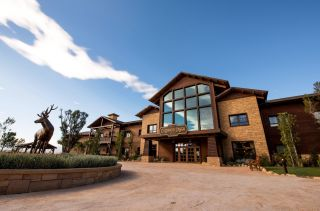 Hotel Colorado Creek - Portaventura