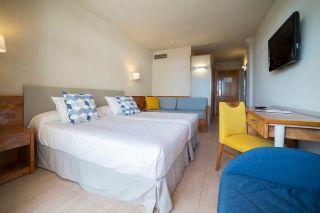 Habitación Doble - Hotel Dorada Palace - Salou