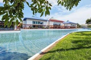 Hotel Caribe - Portaventura