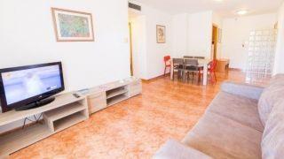 Apartamento - Hotel Palas Pineda