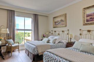 Habitación Superior Callaghan - Hotel Gold River - Portaventura