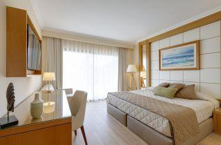 Habitación Standard - Hotel Portaventura