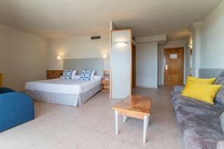 Habitación Superior - Hotel Dorada Palace - Salou