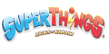 SuperThingsSoldout-logo