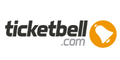 Ticketbell-logo