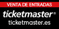 TicketmasterMB-logo